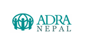 Advertise Development and Relief Agency (ADRA)