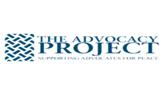 Advocacy Project, Washington DC
