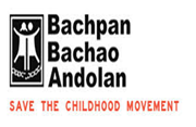 Bachpan Bachao Andolan, New Delhi