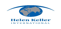 Helen Killer International