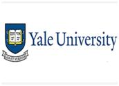Yale University, US