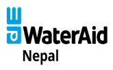 Water Aid Nepal