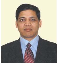 churha bahadur chaudhary
